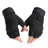 Handschuhe Sporthandschuhe Herrn Alles Fahrradhandschuhe Frühling Sommer Herbst FahrradhandschuheAntirutsch Atmungsaktiv Wasserdicht