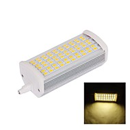 R7S 16 W 60 SMD 5630 1760 LM Warm White Recessed Retrofit Dimmable Corn Bulbs AC 85-265 V