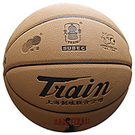 padrão 7 # treinamento jogo de basquete