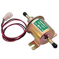 diesel-eléctrico de la bomba de combustible de gasolina neje 12v