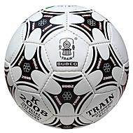 실내 및 실외 손 놓은 축구에 대한 교육 스포츠 대회
