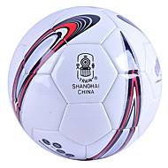la formation compétition sportive pour le football de qualité intérieure et extérieure