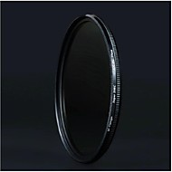 tianya® 77mm ultra dmc ultra mince Filtre polarisant circulaire cpl pour canon 24-105 24-70 i 17-40 nikon 18-300 lentille