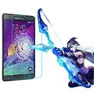 2.5D Premium Tempered Glass Screen Protective Film with for Samsung GALAXY Grand Prime G5308/6w/G530h