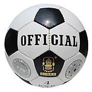 jeu et la formation de football # 4 standard pour les enfants
