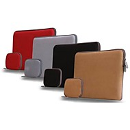 """série de loisirs ordinateurs portables de cas de douille et accessoires pour macbook air / pro 11.6 """", 13.3"""""""
