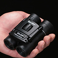 Trinidad Eagle HD High-Powered Night Vision Binoculars Non-IR 1000 Times Military Mini Concert Binoculars