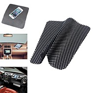 Sticky Non-slip Dash Mat for iPhone /iPad/iPod