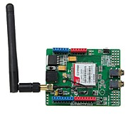 geeetech GPRS / GSM SIM900 schild board voor arduino