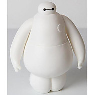 Big Hero 6 Projection Baymax Vinyl Action Figure