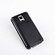 Samsung Galaxy S3/S4/S5/Note 24 - 4200 (MAh) Bateriová pouzdra pro zařízení Samsung )