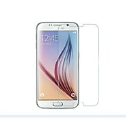 Samsung Compatible Models compatible Features Screen Protector Galaxy S6 Anti Shatter