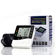 blodtryksapparat al10051
