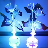 - Farbwechsel - Batterie - Nächtliche Beleuchtung - 3