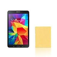 Υψηλή Ανάλυση - Προστατευτικό οθόνης - για Samsung Galaxy Tab 8.0 4