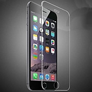 Full Screen Cover Tempered Glass Screen Protector for iPhone 6 (0.26mm)
