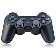 PS3의 무선 블루투스 게임 컨트롤러