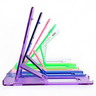 GYM Colorful Universal Stander for iPad 1/2/3/4/Air/Mini(Assorted Colors)
