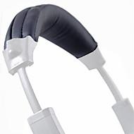 New Replacement Headband Cushion for BOSE QuietComfort 15 QC2 QC15 Headphones