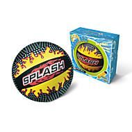 Volley-Ball NÉOPRÈNE ) -Etanche/Résistant à la fuite de gaz/Evacuation de l'humidité/Indéformable/Faible résistance de l'air/Haute