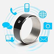 TiMER TiMER2 Monitor de Atividade / Anéis Smart / Alça de Punho Encontre Meu Aparelho / Distancia de Rastreamento / Vestível / Impermeável