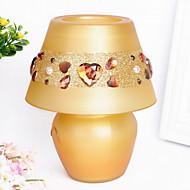 divat lámpa típusa gyertyatartók esküvők (stílus véletlenszerű)