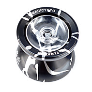 n9 svævende sky aluminium professionel yoyo