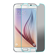 Toughened Glass Screen Saver  for Samsung J1