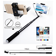 best selling selfie stick extendable   mobile phone holder