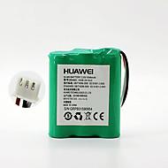 3.6V 1000mah 교체 니켈 수소 배터리 hgb-2a10 * 3