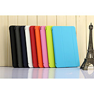 Original Smart Cover Case for Samsung Galaxy Tab 4 8.0/Tab 3 8.0/Tab A 8.0/Tab Pro 8.4