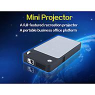 smart bærbar projektor