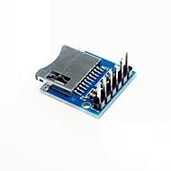 Micro SD-Karte-Modul für Arduino