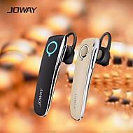 gpd® Wireless Bluetooth Headset Business-Stil Freisprech-Kopfhörer mit Mic A2DP crs 4.1