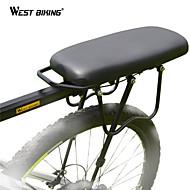 Fietsen Fietsenrekken Fietsen / Mountain Bike / Racefiets / Recreatiewielrennen Zwart Aluminium Alloy