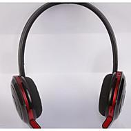 v4.0 bluetooth en la oreja los auriculares estéreo BH-503 con el mic para 6/5 / 5s samsung s4 / 5 lg htc y otros