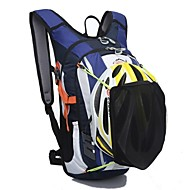 18 L Backpacking paketi Planinarski ruksaci Biciklizam ruksakRibolov Penjanje Slobodno vrijeme Sport Biciklizam/Bicikl Camping &