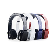 VEGGIEG V8100 Foldable Bluetooth V4.0 + EDR Headphone