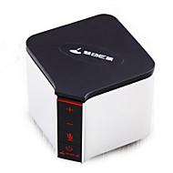 md-3011 resonans lyd PC bærbare mini-høyttalere
