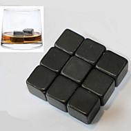 Bar & Vin Værktøj Marmor / Granit,2 x 2 x 2 (0.78'' x 0.78'' x 0.78'') Vin Tilbehør