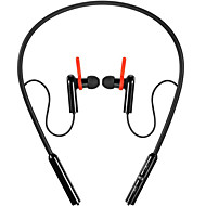 Blog Fish Little Devil Sports Bluetooth Headphones for Iphone and Android