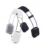 VEGGIEG V6200 Stretch Wireless Bluetooth V4.0 Headphone