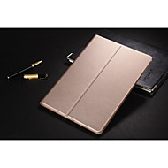 Cobbler Luxury Slim Smart Cover PU Leather Case Stand For Apple iPad mini 1/2/3 (Assorted Color)