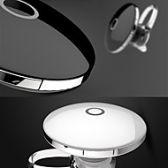 cuffie bluetooth v3.0 in auricolari stereo con microfono per Samsung sport e altri telefoni andriod (colori assortiti)
