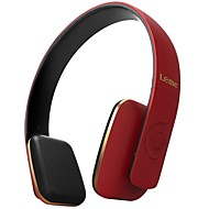 LeMe EB20 Xtreme Version Hi-Fi wireless Sports Bluetooth4.0 Headphone with Microphone Stereo Headset For Iphone6/6 Plus