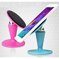 ASHUTB Multiple Use Stand for Smart Phones and Tablets