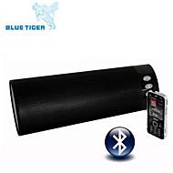 langstrakt Bluetooth højttaler stereo håndfri opkald 258b computer lyd import af csr