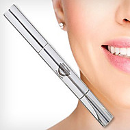 Effective Teeth Whitening Pen Tooth Whiter Instant Bleaching Cleaning Dental Care