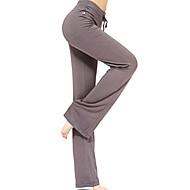 SHUYA® Yoga Pants Wicking/Compression/Lightweight  Stretchy Sports Wear Yoga/Pilates/Fitness/Running Pants Women/Lady