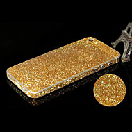 Front+Side+Back Full-Body Bling Screen Sticker for iPhone 5/5S(Assorted Colors)